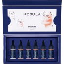 NEBULA CONTOUR SET 6 COLORS - ZESTAW FARB DO KONTUROWANIA AIRBRUSH 6 x 14 ml